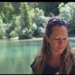 Naturopata Annalisa Frontini