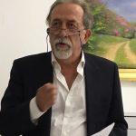 Avv. Gerry Chirò, Naturopata
