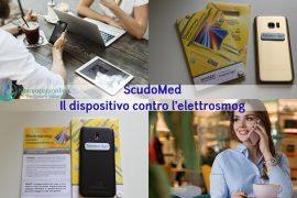 ScudoMed-dispositivo-cellulare