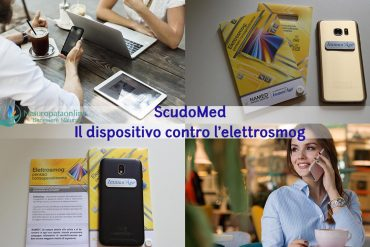 ScudoMed-dispositivo-cellulare