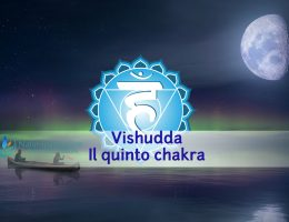 Vishudda-quinto-chakra