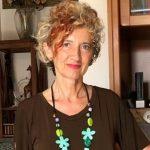 Naturopata Angela Ballarati