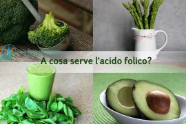 a-cosa-serve-l-acido-folico