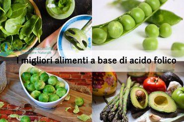 alimenti-acido-folico
