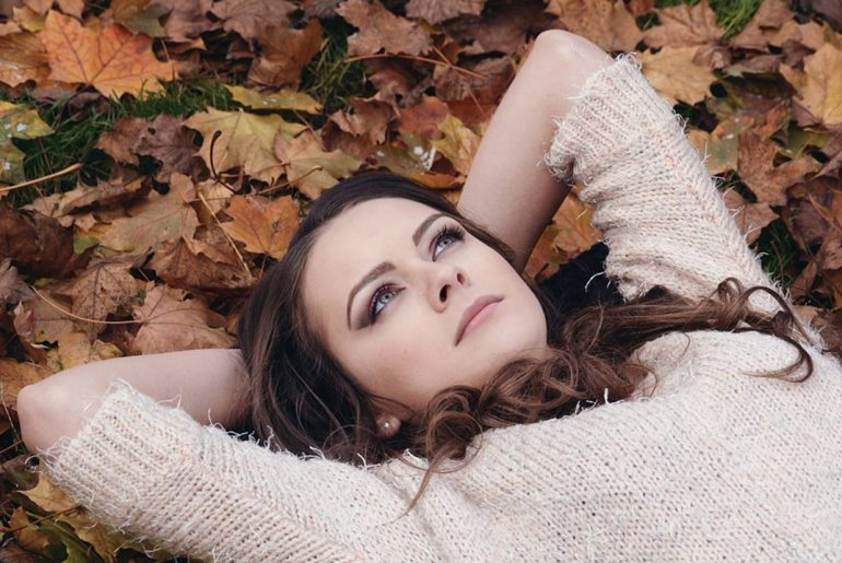 autunno-consigli-salute