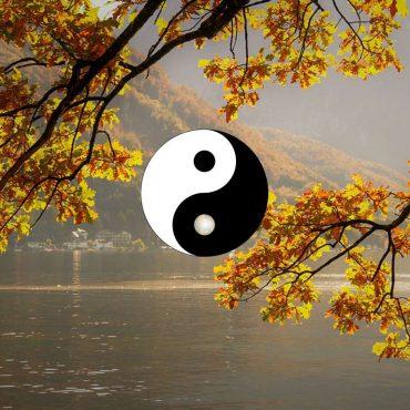 L'autunno secondo la medicina tradizionale cinese