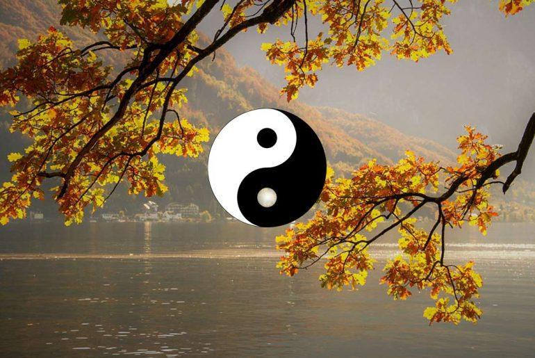 autunno-medicina-tradizionale-cinese