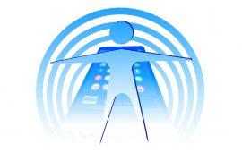 radiazioni-elettromagnetiche