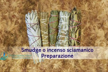 smudge-incenso-sciamanico