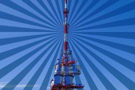 elettrosensibilità-malattia-da-onde-radio
