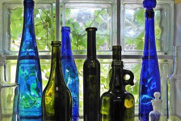 acqua-blu-solarizzata-bottiglia