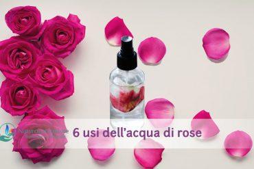 acqua-di-rose