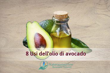 olio-di-avocado-per-capelli