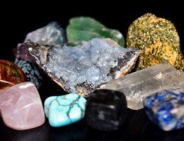 pietre-preziose-nomi