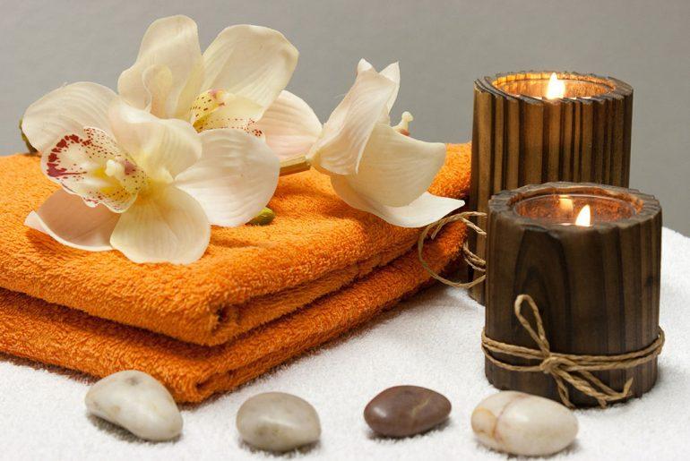 8-tipi-di-massaggio