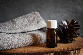 oli-essenziali-antivirali