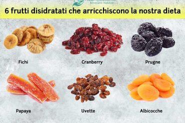 frutta-disidratata