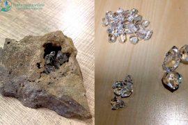 diamante-di-Herkimer