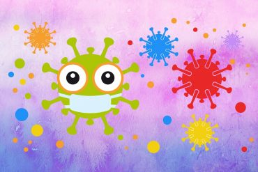 risposta-immunitaria