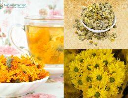 tè-al-crisantemo