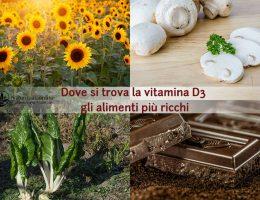 colecalciferolo-vitamina-d3