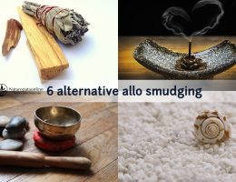 purificare-la-casa-dalle-energie-negative