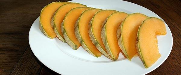 melone-cantalupo