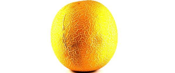 melone-galia