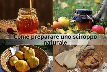 ricetta-sciroppo-naturale