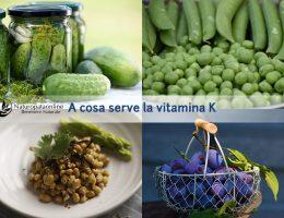 vitamina-k