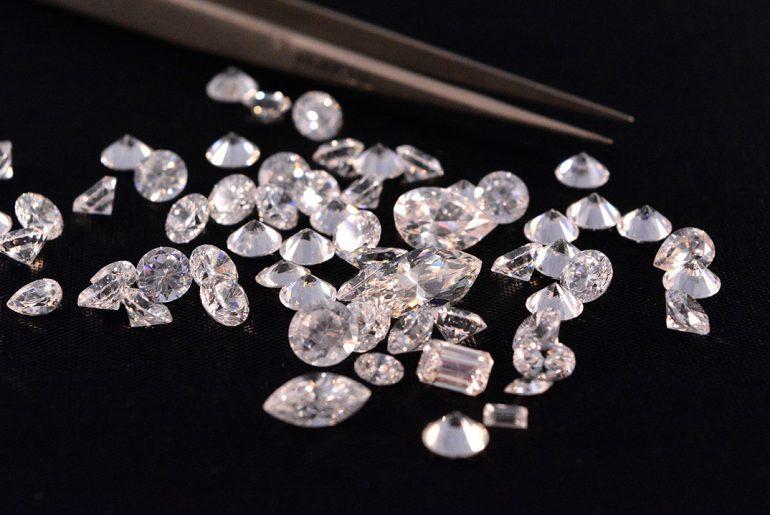 diamante-pietra