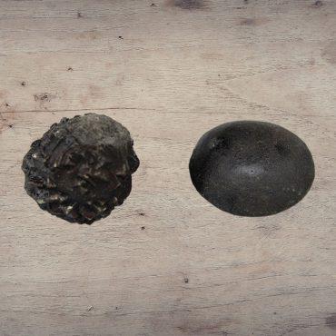 Boji Stones: cosa sono, proprietà ed usi