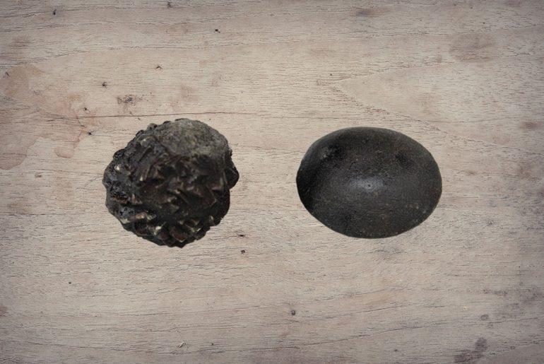 pietre-di-boji