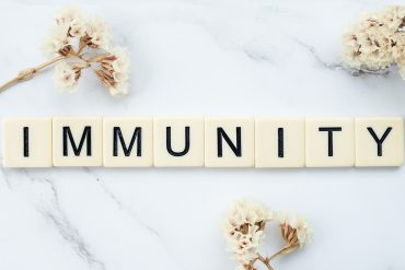 come-rafforzare-il-sistema-immunitario-naturalmente