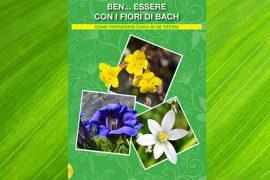 Ben…-essere-con-i-fiori-di-Bach