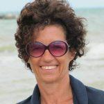 Naturopata Barbara Leti