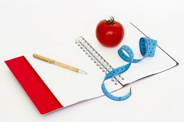 ome-accellerare-il-metabolismo