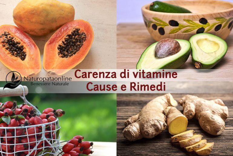 carenza-di-vitamine