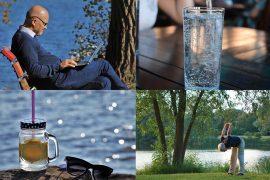 disidratazione-negli-anziani