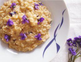 risotto-alle-viole