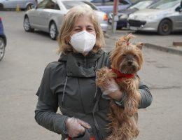 pandemia-sensibilità