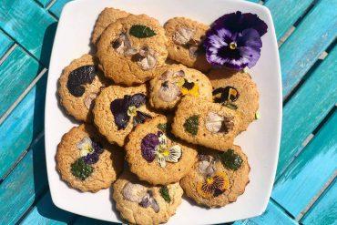 biscotti-fioriti-al-miele