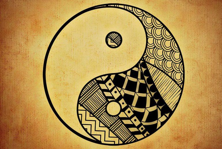 emozioni-medicina-tradizionale-cinese