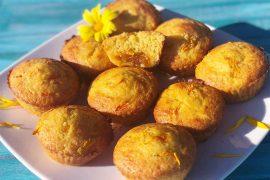muffin-albicocche-calendula