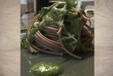 spaghetti-segale