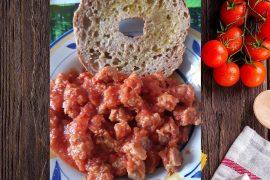 Spezzatino-di-soia-con-pomodoro