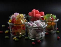 coloranti-alimentari