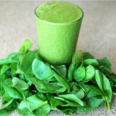 Verdure a foglia verde: elenco e perchè preferirle