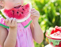 alimentazione-bambini-6-a-8-anni