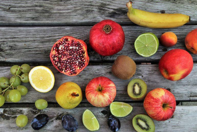 dieta-chetogenica